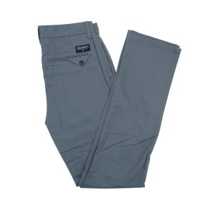 carter-chino-stretch-m311gcas-pew