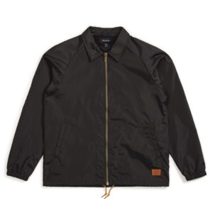 claxton-collar-jkt_03211_black_01