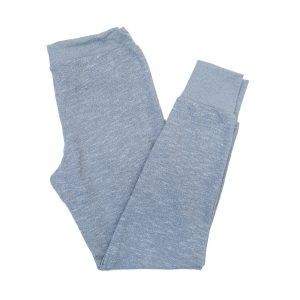 deluxed sweatpant vn0a31oqgrh grh