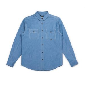 denim-shirt-blue-denim
