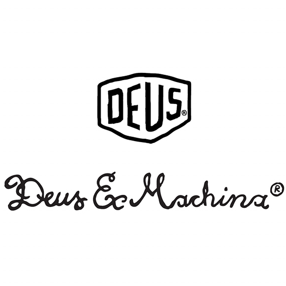 77865a0c19331 deus-ex-machina-logo — Sport Select