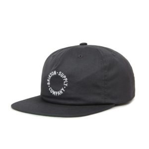 feature-mp-snapback_10200_wablk_01