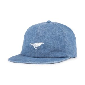 fly-strap-back-washed-navy