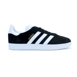 gazelle bb5476 blk