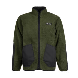hooke-anticosti-fleece-olive