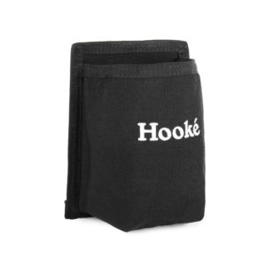 hooke-beer-holder-black-4