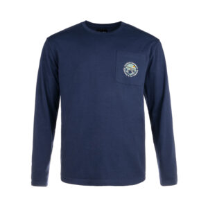 hooke-bush-plane-long-sleeve-navy