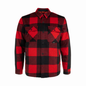 hooke-canadian-wool-shirt-red-black-plaid