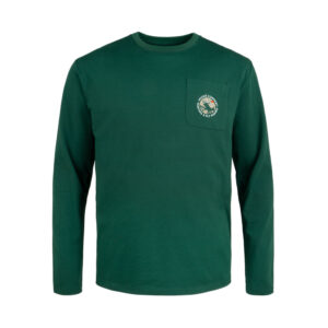 hooke-explore-long-sleeve-alpin-green
