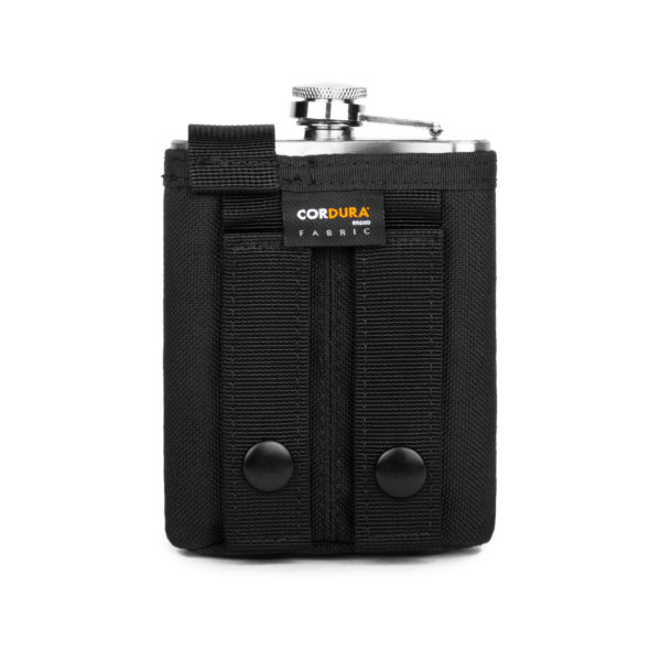 hooke-hip-flask-matte-black-3