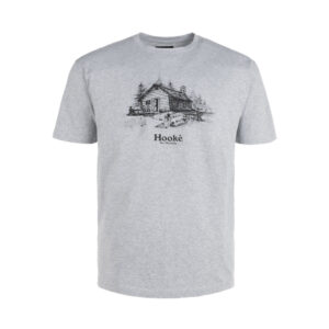 hooke-homestead-t-shirt-heather-grey