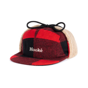 hooke-hooke-ear-flap-camper-hat-red-black
