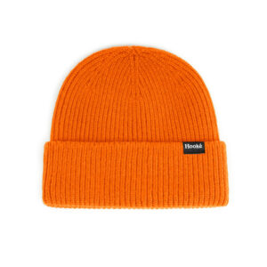 hooke-hooke-original-beanie-blaze-orange