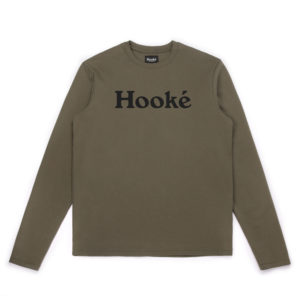 hooke-original-long-sleeve-tee-olive