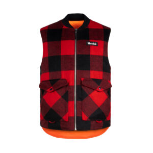 hooke-reversible-hunting-vest-red-black-plaid