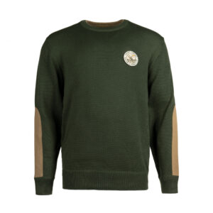 hooke-the-club-sweater-olive
