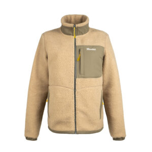 hooke-womens-arctic-fleece-beige
