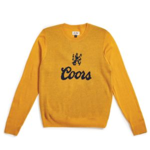 hops-crew-sweater_02634_gold_01