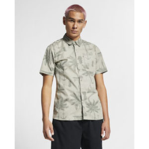 hurley-asylum-stretch-short-sleeve-shirt-d7CLcB