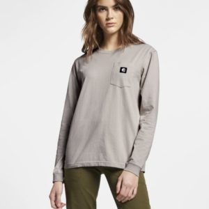 hurley-carhartt-long-sleeve-top-X4XDwd