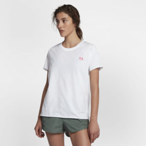 hurley-island-cutback-womens-t-shirt-7fpWtS
