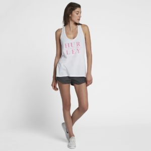 hurley-mod-perfect-tank-top-SVH2b1-5