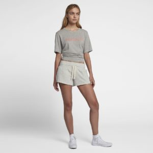 hurley-one-and-only-perfect-womens-crew-PtnbVf-5