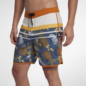 hurley-phantom-back-bay-mens-18-board-shorts-8mvc8b