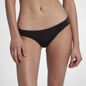 hurley-quick-dry-max-surf-bottoms-dgJ40K