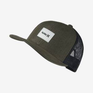 hurley-surf-company-adjustable-hat-jzqdWk-3