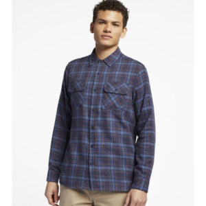 hurley-walker-long-sleeve-flannel-top-xXJtrq