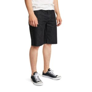 labor-5-pkt-denim-short_04114_black_10