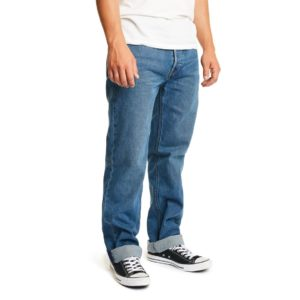 labor-5-pocket-dm-pant_04099_wnidg_10