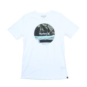 lagoon dri-fit mts0025590 10a