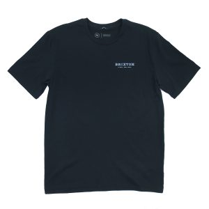 lonesome-ss-06498-blk