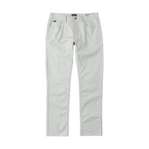 m3306srp_stay_rvca_pant_mge_1_copy