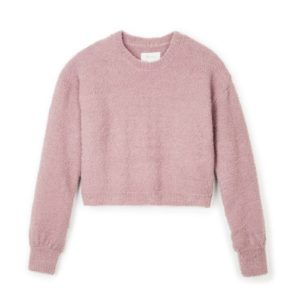 maiden-sweater_02713_mauve_01