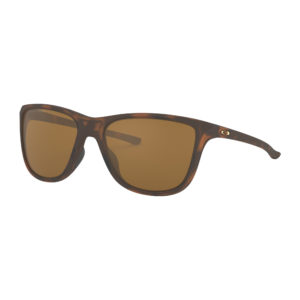 main_OO9362-0555_reverie_matte-brown-tortoise-tungsten-polarized_001_115347_png_heroxl