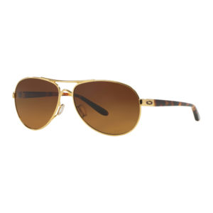main_oo4079-11_feedback_polished-gold-brown-gradient-polarized_001_92253_png_heroxl_edited-1