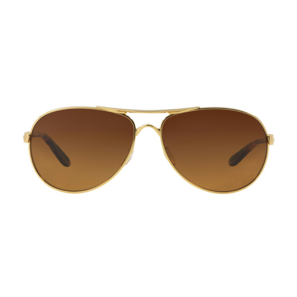 main_oo4079-11_feedback_polished-gold-brown-gradient-polarized_010_92254_png_heroxl_edited-1