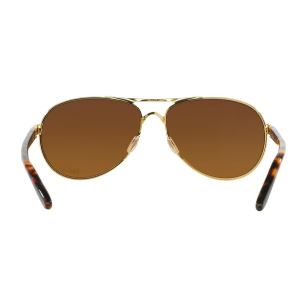 main_oo4079-11_feedback_polished-gold-brown-gradient-polarized_019_92255_png_heroxl_edited-1