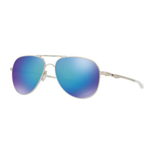 main_oo4119-1558_elmont-m_satin-chrome-prizm-sapphire-polarized_001_131829_png_heroxl