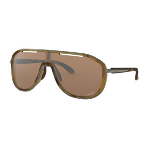 main_oo4133-0426_outpace_matte-brown-tortoise-prizm-tungsten_001_135638_png_heroxl