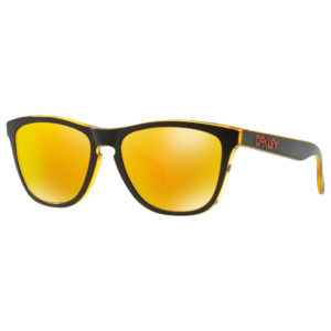 main_oo9013-d955_frogskin_matte-black-trn-yellow-fire-iridium_001_135995_png_heroxl