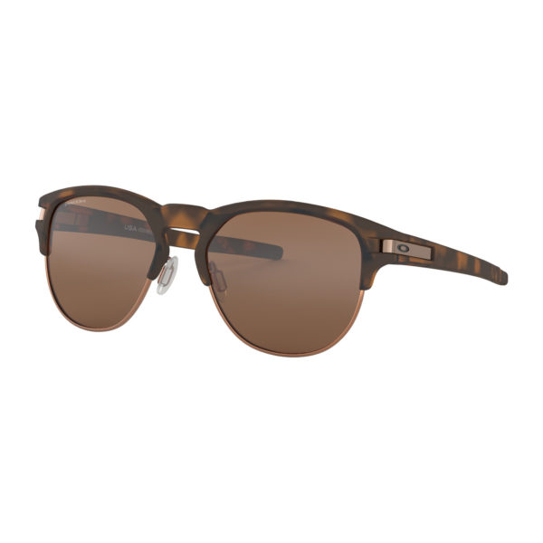 main_oo9394-0355_latch-key_matte-brown-tortoise-prizm-tungsten_001_132852_png_heroxl