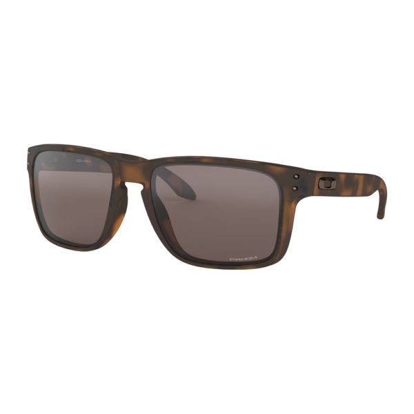 main_oo9417-0259_holbrook-xl_matte-brown-tortoise-prizm-black_001_133115_png_heroxl_edited-1