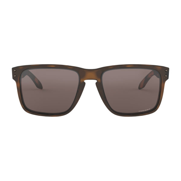 main_oo9417-0259_holbrook-xl_matte-brown-tortoise-prizm-black_010_133116_png_heroxl_edited-1