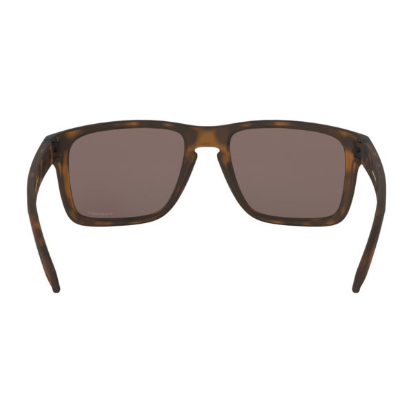 main_oo9417-0259_holbrook-xl_matte-brown-tortoise-prizm-black_019_133117_png_heroxl_edited-1