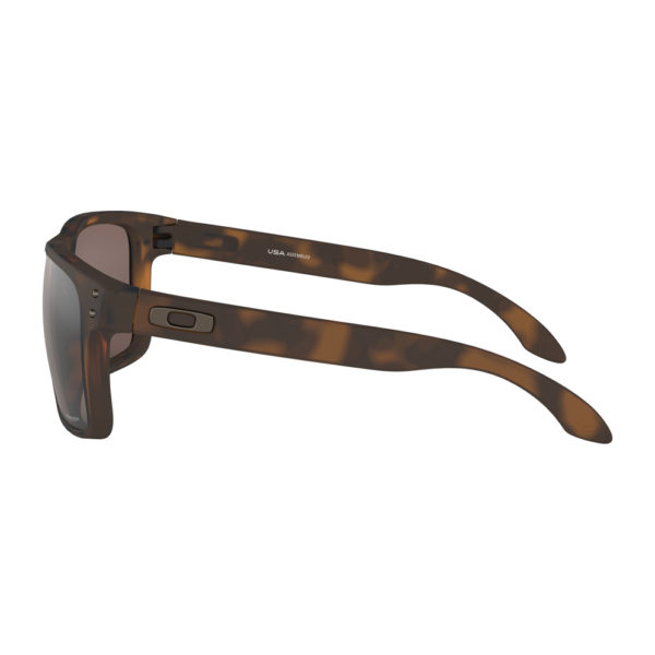 main_oo9417-0259_holbrook-xl_matte-brown-tortoise-prizm-black_028_133118_png_heroxl_edited-1
