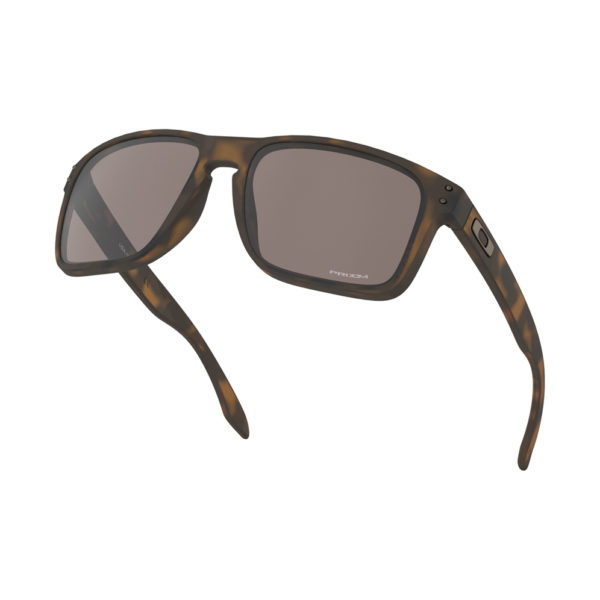 main_oo9417-0259_holbrook-xl_matte-brown-tortoise-prizm-black_037_133119_png_heroxl_edited-1